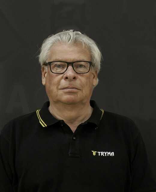 Bart Terryn