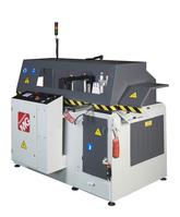 Zaagautomaat Gaa 600