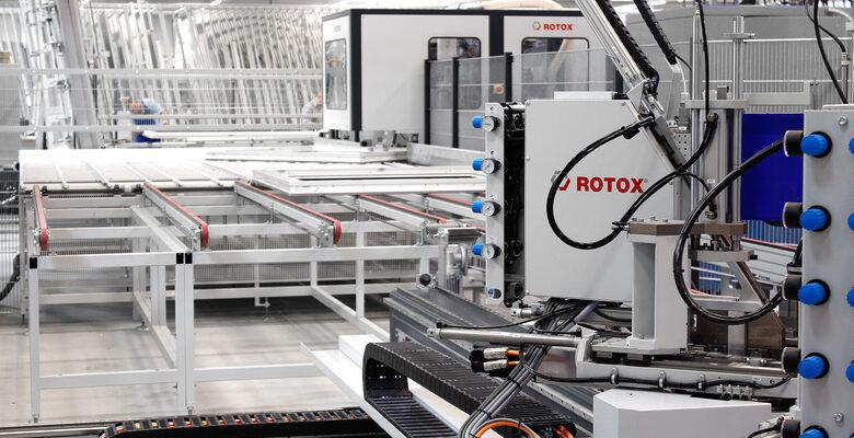 Rotox Maschinenbau1