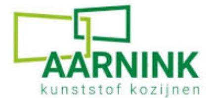 Nieuwe Rotox glaslattenzaag voor Aarnink