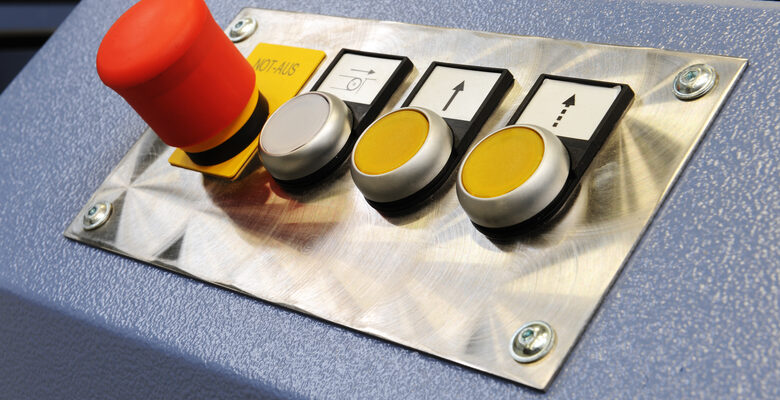 Rotox Installatie Machines Pvc Ramen