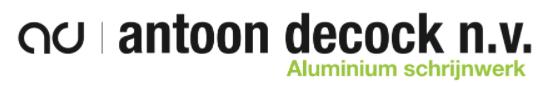 Antoon decock