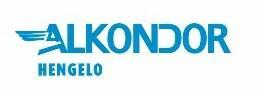 Alkondor Logo