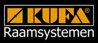 Kufa Raamsystemen Logo