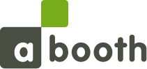 Logo Abooth