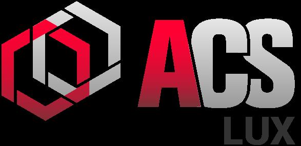 Logo Acslux