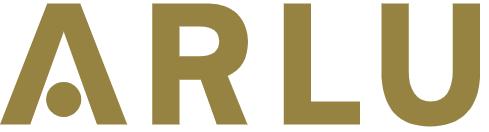 Logo Arlu
