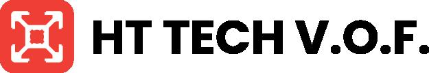 Logo Httech
