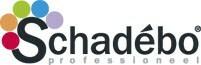 Logo Schadebo
