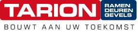 Logo Tarion