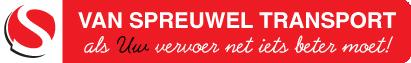 Logo Spreuwel