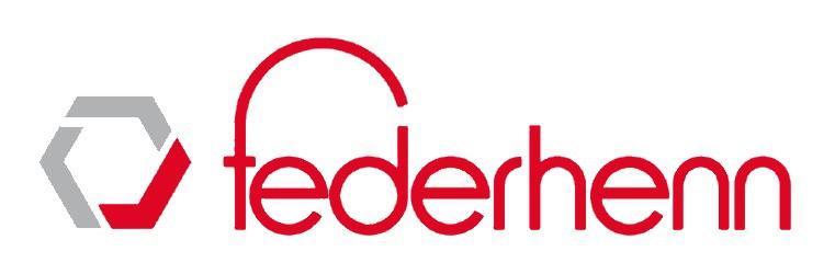 Fed Logo 2019