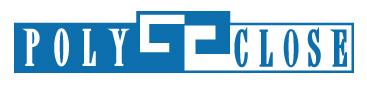 logo-polyclose.jpg#asset:2313