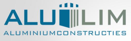 Logo Alulim
