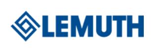 logo-lemuth.png#asset:3932