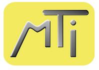 logo-mti.png#asset:3938