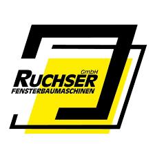 logo-ruchser.png#asset:3934