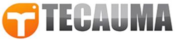 logo-tecauma.png#asset:3943