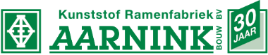Aarnink Logo