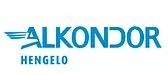 Alkondor