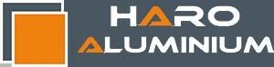 Haro Aluminium Bv Logo2