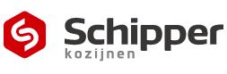 Schipper Kozijnen