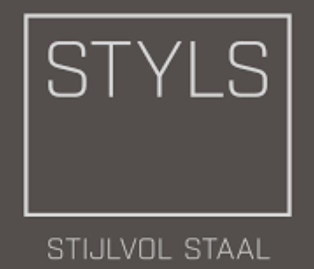 Styls