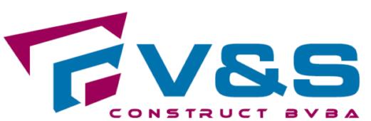 Vs Construct