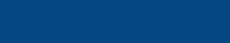 Logo Ter Huurne