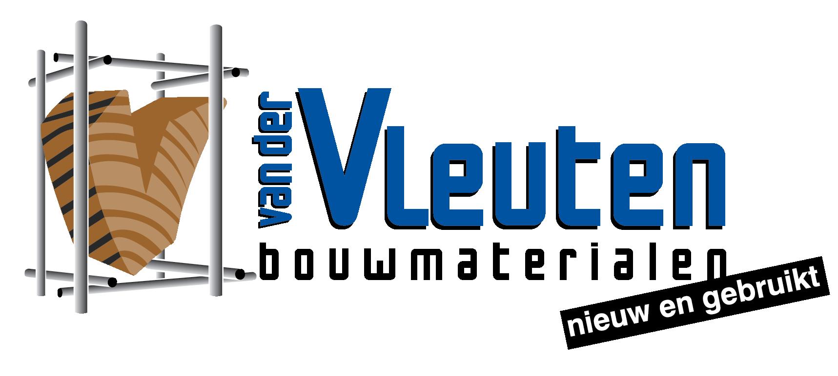 Logo vander Vleuten