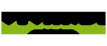 Logo Vivandi Uw Buitenleven Trnsprnt