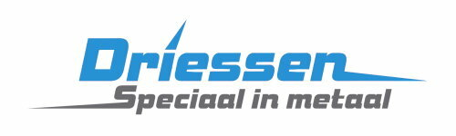 Logo Driessen 500X150 New