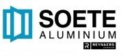 Soete Logo Nieuw2020